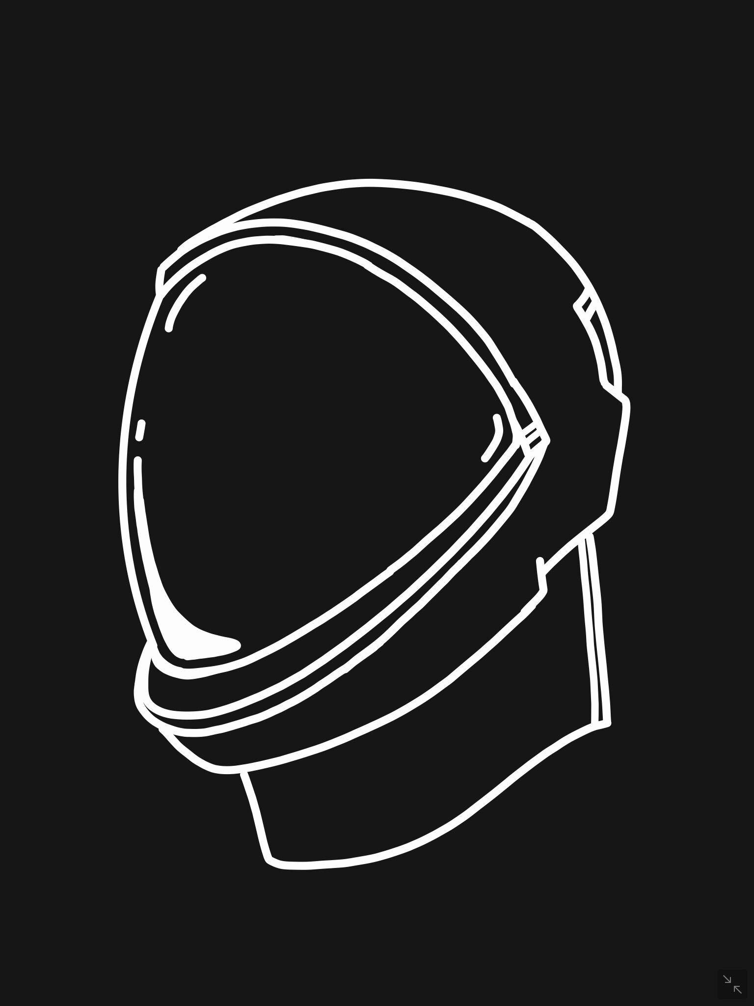 https://cloud-4hqjp53ew.vercel.app/0image_from_ios.jpg